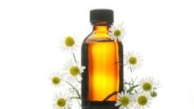 Pichu-Migraine-Treatment_140573038