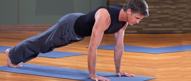 Plank-Side_Yoga-For-Arms-copy