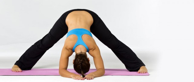 Prasarita-Padottanasana-Standing-Wide-Legged-Forward-Bend-Pose-_61456141