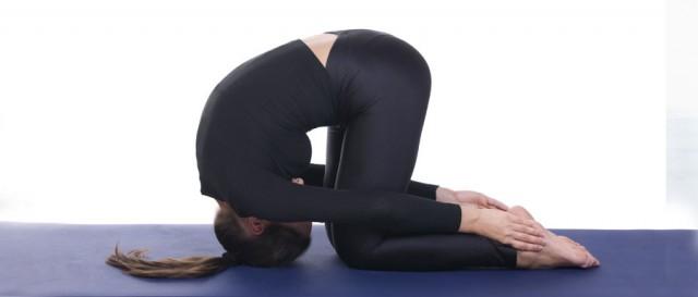 Rabbit-yoga-pose_46245976