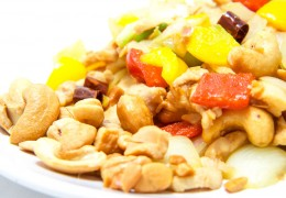 Spicy-Herb-roasted-Nuts_236561605