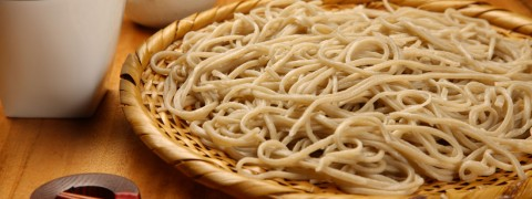 Spicy-Soba-Noodles-with-Creamy-Tangy-Tahini-Dressing_100136357