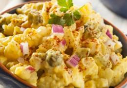 Tempeh-&-Potato-Salad_148461854
