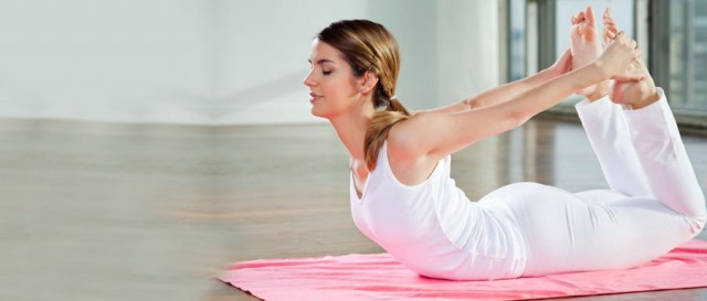 Yoga-For-weight-loss-inside-image