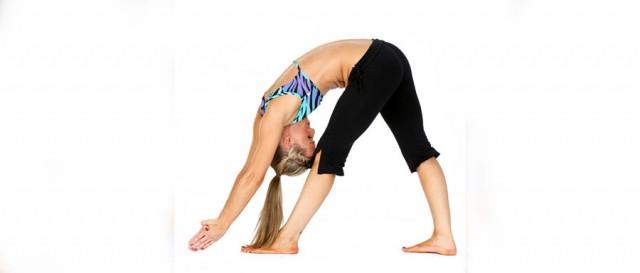 bikram-postures-standing-separate-leg-head-to-knee-(1)