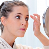 5-Ways-To-Rectify-Skin-Mistakes-For-Clear-Skin_130291655