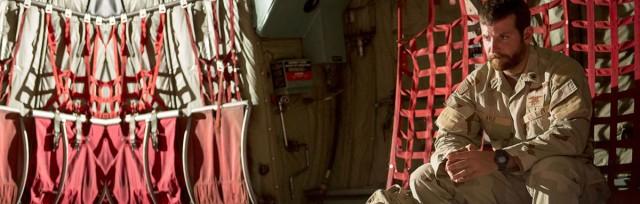 Bradley-Cooper--TEXT