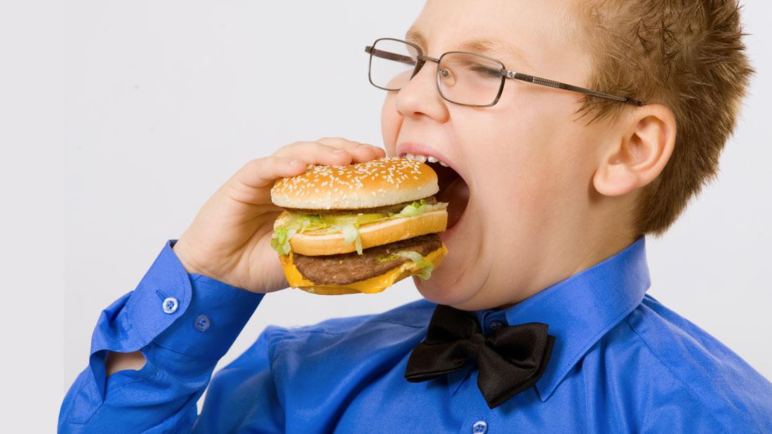 Childhood-Obesity_21828928