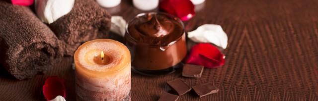 Chocolate-Scrub_209395402