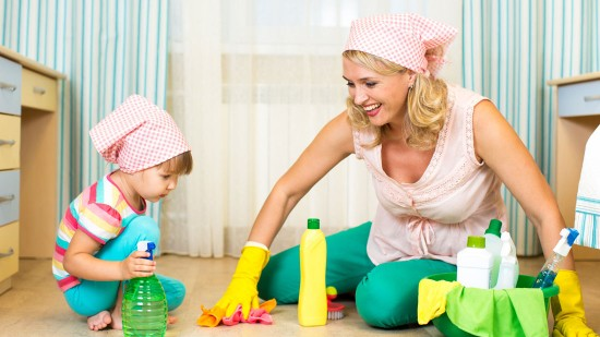 Feature image_mother-and-kid-cleaning-room_160187771