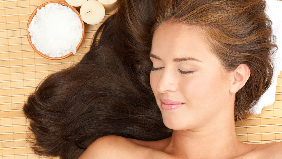 Get-A-Herbal-Hair-Spa-Done-At-Home-In-3-Steps_83237818
