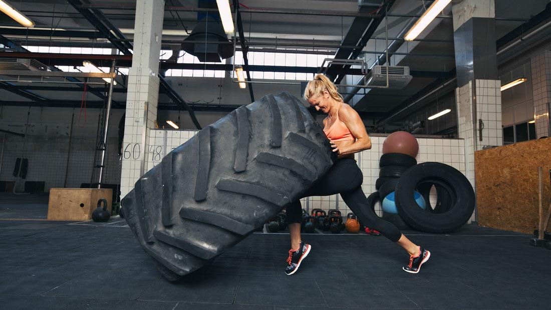 Get-Onboard-Fat-Blasting-Short-Workout-Craze_200439512
