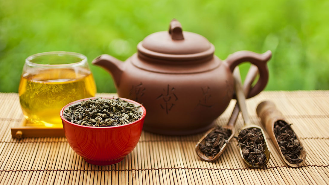 Green-Tea-Is-More-Than-A-Weight-Loss-Food_194806829
