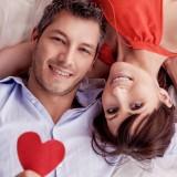 Healthy-Valentines_172363658