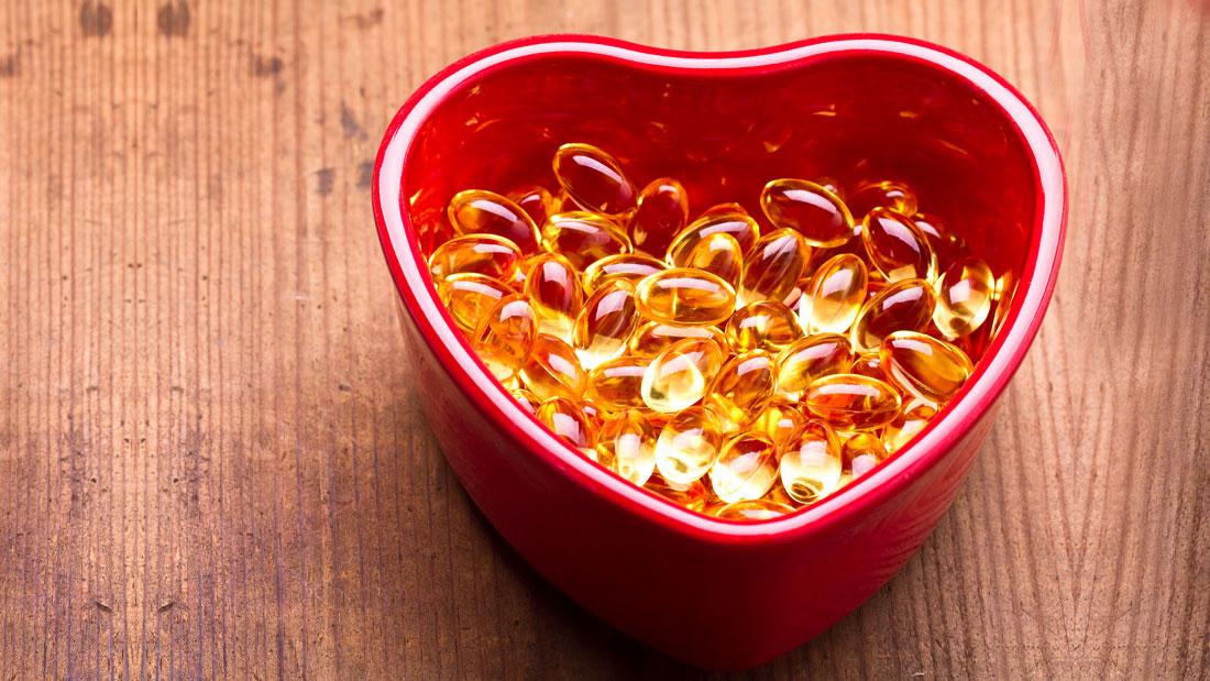 Heart-healthy-supplements_167409005