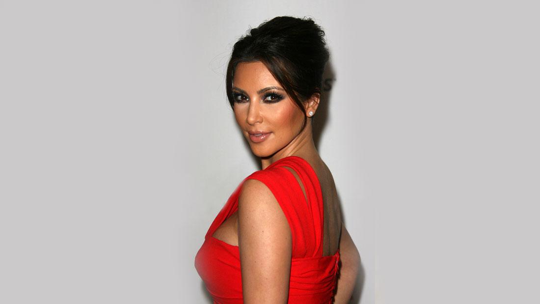 Kim-Kardashian_100870582-copy
