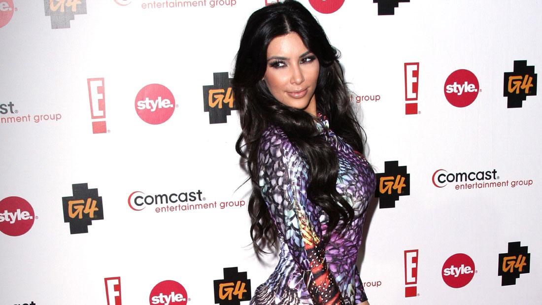 Kim-Kardashian's-Shocking-Hair-Revelation,-Will-You-Try-It-Too_185454464