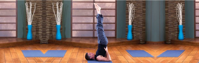 Shoulder-Stand_700x400-copy