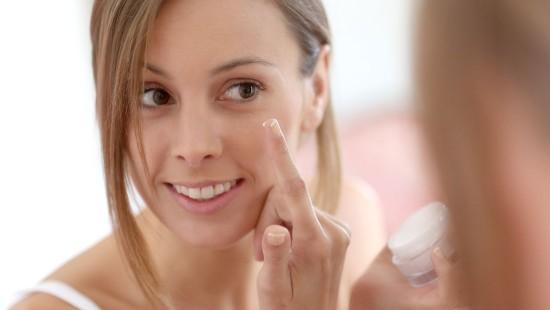 Skin-Repair-Formula_155805380