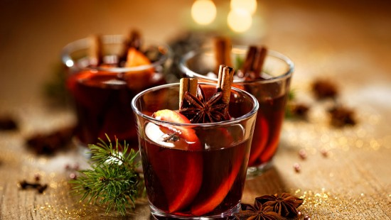 mulled-wine_231061348