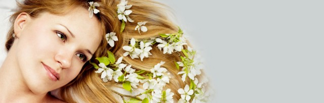 Beautiful-Hair TEXT