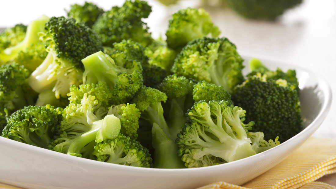 Broccoli-For-Beauty-&-Weight-Loss