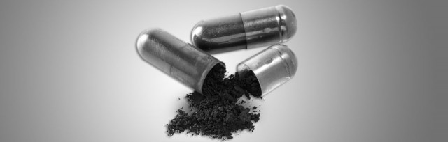 Charcoal-capsules-_239066737