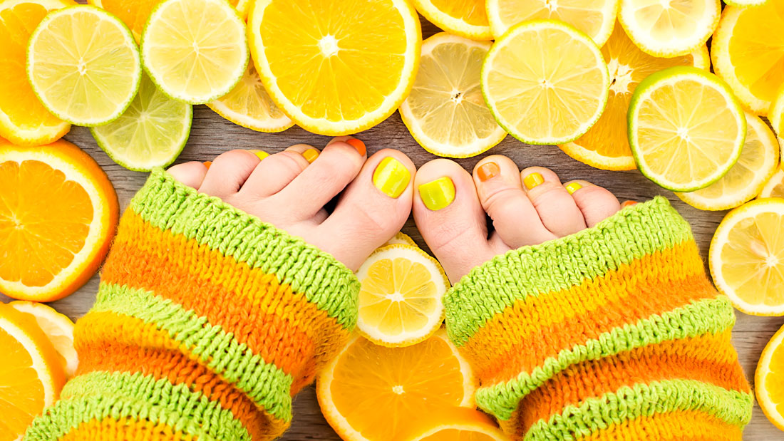 Citrus-cuticle-cream