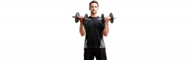 Dumbbell-Bicep-Curls--2-TEXT