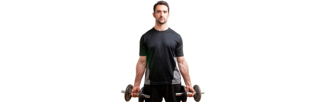 Dumbbell-Bicep-Curls-1-TEXT