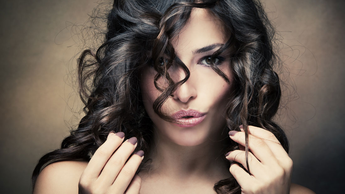 Get-Natural-Curls-Without-Damaging-Your-Hair
