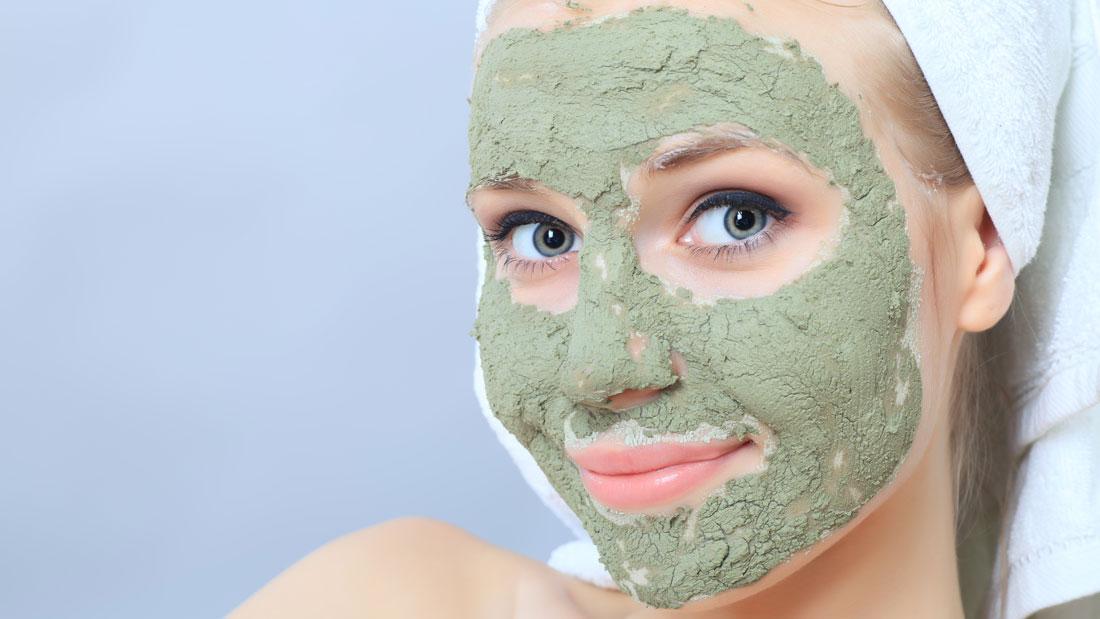 Green-goddess-scrub