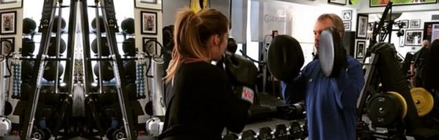 Khloe-Knockout-Workout TEXT