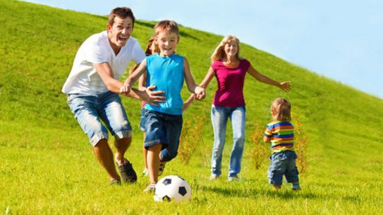 Parenting-qa-how-do-i-get-my-kids-to-play-outside