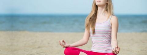 Yoga-for-uterine-fibroids