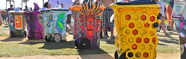 Coachella-2015-swap-your-trash-for-amazing-merch-+-extra-tips-on-recycling-text