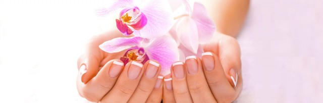 Gel-manicure-facts