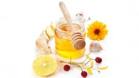 Herbal-honey-for-back-pain