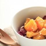 Lavender-sweet-potato-&-salad