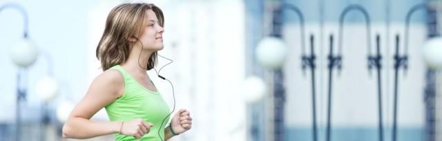 Workout-goal-setting