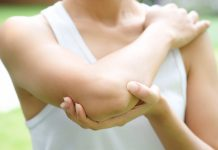 Are You Familiar With Bursitis? This Is What You Should Know