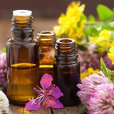 aromatherapy oils you could use during pregnancy