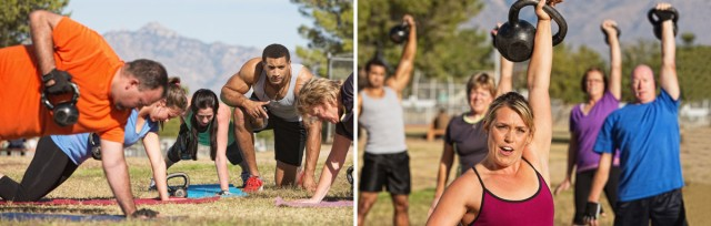 bootcamp-training-workout-benefits