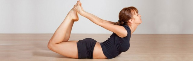 bow-pose-for-muscle-pain