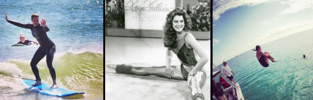 brooke-shields-50th-birthday-workout-exercise-secrets
