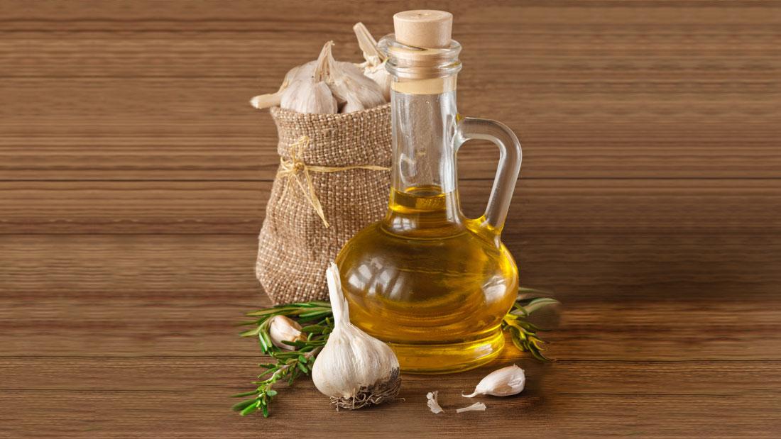 garlic-for-earache
