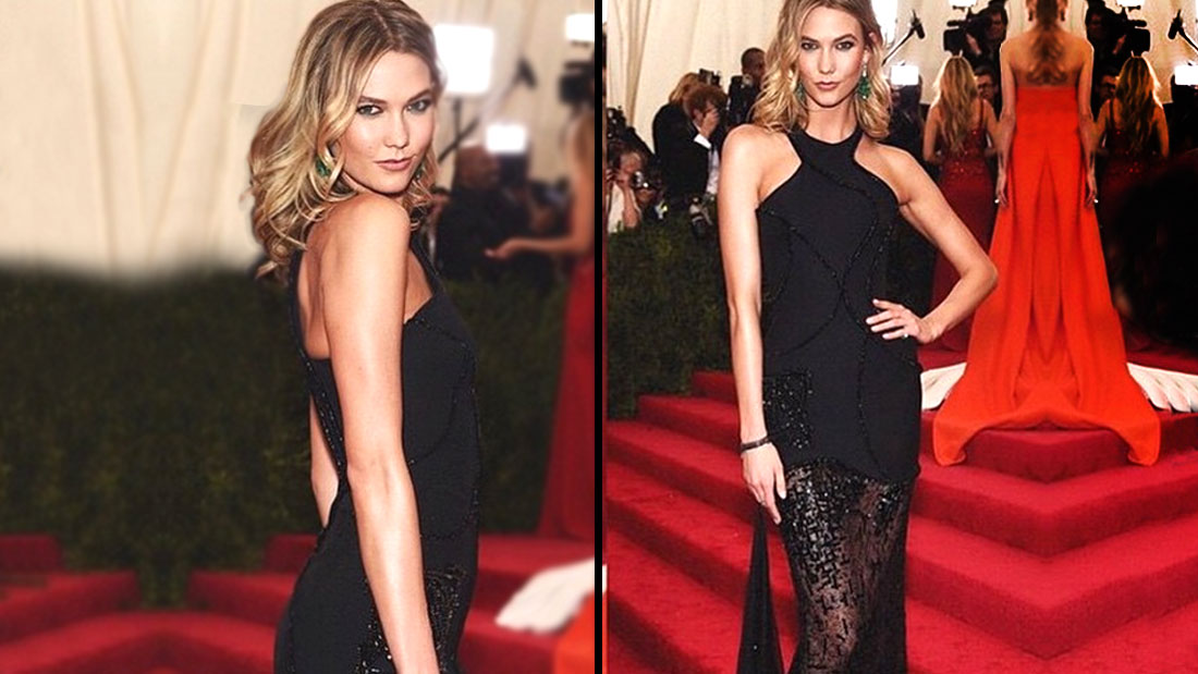 karlie lloss beauty and fitness