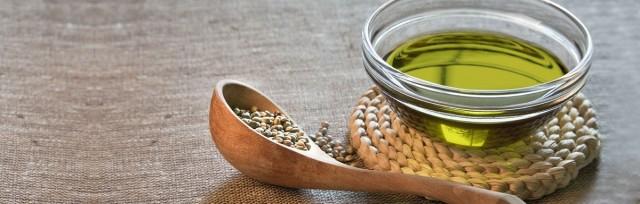 benefits-of-hemp-oil