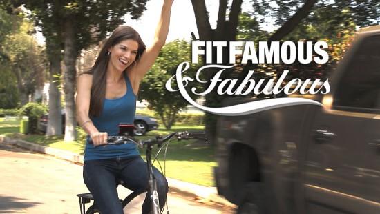 Fit, Famous & Fabulous