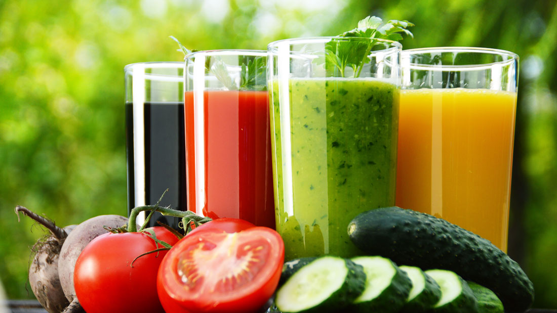juicing-pros-cons-weight-loss